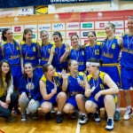 634979310319040976_12_athletecelje-domzale_1865_130303_vp