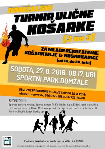 Turnir v ulični košarki 2016_pokončen